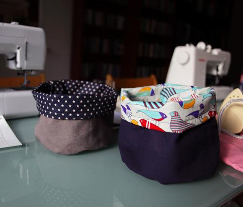 j ai test un super cours de couture domicile avec magali de made in chez toi y lan. Black Bedroom Furniture Sets. Home Design Ideas